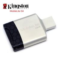 KINGSTON PENNINO PER MICROSD/SD 3.0