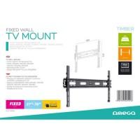 OMEGA SUPPORTO A PARETE PER TV E MONITOR LCD/PLASMA